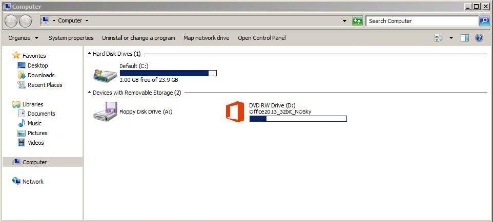 office 2013 setup.exe file download
